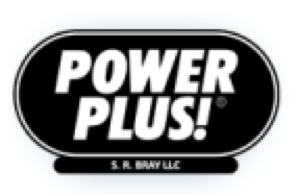 Contact Power Plus for your temporary power and generator rental needs.