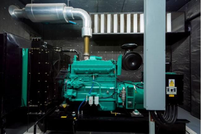 Not all backup generators are created equal