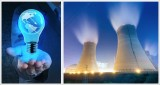 Cheap Energy and The Future of Nuclear Power