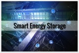 Getting Control of Electricity Expenses Using Smart Energy Storage