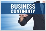 Business Emergency and Continuity Plan Must Haves